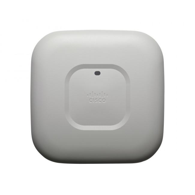 Купить Cisco AIR-CAP1702I-EK910
